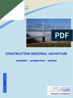 Constructing Regional Advantage