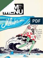 film-menu-11