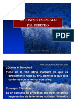 3_NOCIONES_DE_DERECHO__29-39