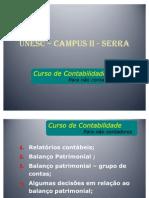 Contabilidade_para_Não_Contadores