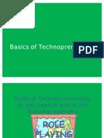 2_Technopreneurship