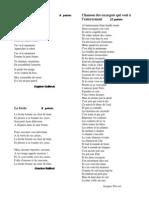 poesies2