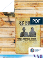 Suplemento Q Año 7, número 214 (2011)
