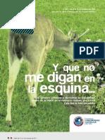 Suplemento Q Año 7, número 226 (2011)
