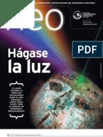 Suplemento Neo Año 2, número 25 (2010)