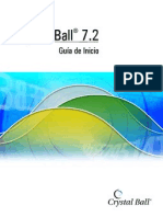 Guia Crystal Ball