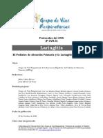 laringitis_p_gvr_5_2006