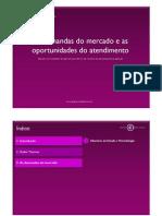 Pesquisa_Grupo_Consultores