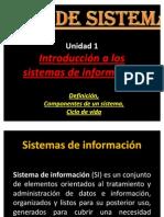 Unid. 1 Introduccion a Los Sistemas de ion