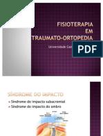 1 fisioterapiaemtraumatofuncional-100904154731-phpapp01