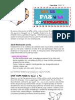 Paso Libre 20-01-12