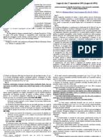 48179178-Legea-61-1991-Republicata-2011-Stil-Carte