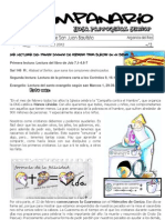 HP Junior 2 Digital