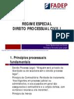 aula processo I[1]