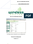 Manual Wireless Router Pt v1 4