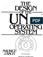 Operating Systems By Dhamdhere Pdf