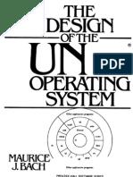 System Programming Operating System Dhamdhere Pdf