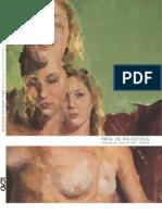 MFA Catalog