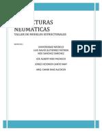 ARQUITECTURA NEUMATICA