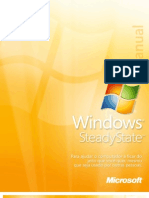 Windows Steady State 2.0