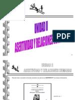 Jss2 Manual