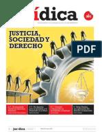 JURIDICA_391 (1)