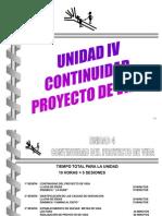 Jss 4 Manual