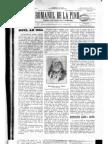 Romanul de La Pind, An. II, No. 43, 1 Ianuarie 1904