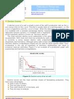 Reserve Estimation Methods 03 Decline Curve