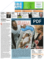 Corriere Cesenate 05-2012