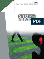 Dp Stop and Start En 1094545369