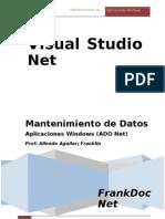 Mantenimiento-de-Datos