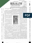 Romanul de la Pind, An. II, No. 44, 45, 46 (Ianuarie 12 - Ianuarie 19, Ianuarie 26, 1904)