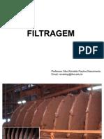 04-aula_Filtragem-09