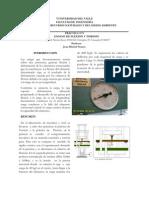 Lab Flex Ion Torsion Pa to 2012