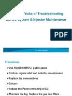 GC Tips Tricks-Agilent %5BCompatibility Mode%5D[1]