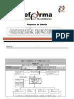Programa OE