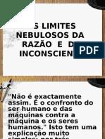 TRABALHO DE PSICOLOGIA - GRUPO 2
