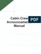 atr 42-500 manual pdf