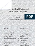 1393906768?v\=1 piping and instrumentation diagram lecture wiring diagrams