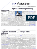 Liberty Newspost Feb-01-2012