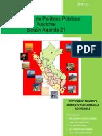Microsoft Word - Propuesta de Politicas Publicas - Agenda21 Peru-2012-16.01