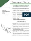 Research Report Alex Diaz (Sample)