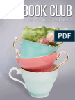 Random House Library Book Club Catalog