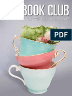 Random House Library Book Club Catalog