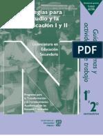 01 Programa Del Curso (EEC)