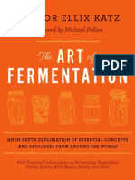 Epilogue: A Cultural Revivalist Manifesto - The Art of Fermentation