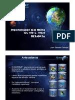 META 07 Presentacion METADATOS