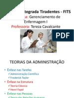 Aula3-Teorias_da_Administração