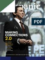 H.E. Cover Story